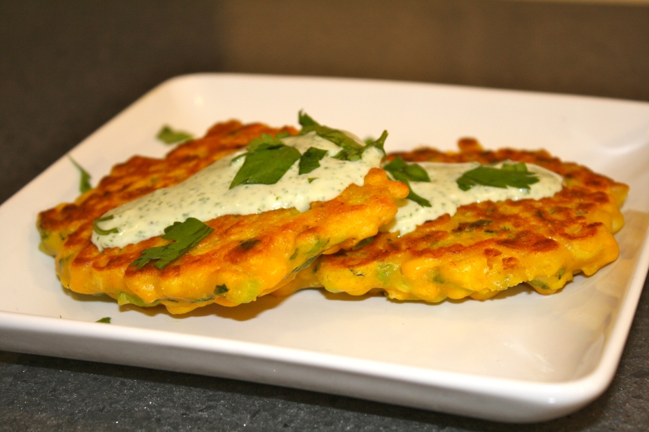 brooklyn_cooking_corn_fritters